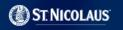 St Nicolaus