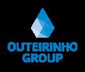 Outeirinho Group