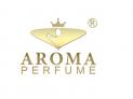Aroma Perfume