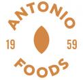 Antonio Foods