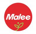 Malee International