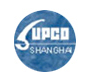Shanghai Ocean Shipping Supply