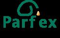 Parfex