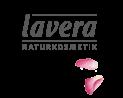 Laverana
