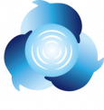 D&T Supply Chain