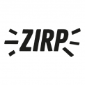 Zirpinsects