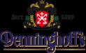 Denninghoffs