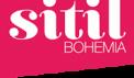 Sitil Bohemia
