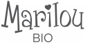 Marilou bio / Charlotte baby and family bio