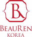 Beauren Korea Inc.