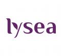 Lysea