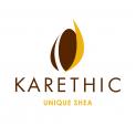 Karethic