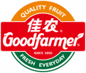 Goodfarmer Foods