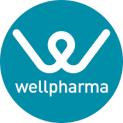 Wellpharma France