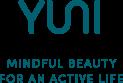 Yuni Beauty