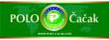 Polo Doo Cacak