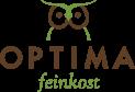 Optima Feinkost GmbH