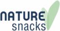 Nature Snacks (Jua Fruits / Blooom)