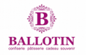 Ballotin (Shangai)International Trading