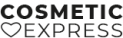 CosmeticExpress GmbH