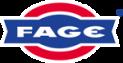 Fage International
