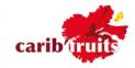 Carib'fruits