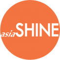 Asia Shine Ltd