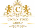 Crown Food Group LTD