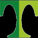 Tengelmann Group