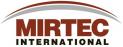 Mirtec International