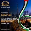 JAZAA FOODS (PVT) LTD BY JUNAID JAMSHED