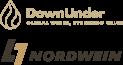 Downunderwines