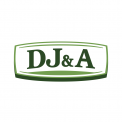 DJ&A Pty. Ltd