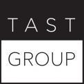 TastGroup