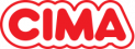 Cima 99 Ltd.