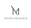 Marvimundo Spain