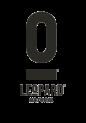 Leopard S.a
