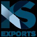 KS Exports Pty Ltd