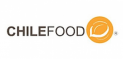 CHILEFOOD EXPORT LTDA
