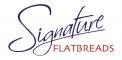 Signature Flatbreads
