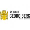 Weingut Georgiberg Gnbr