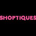 Shoptiques