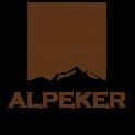 Alpeker