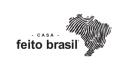 Casa Feito Brasil