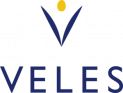 Veles Foods