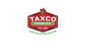 Taxco Produce