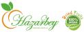 Hazarbey Apricot