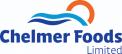 Chelmer Foods