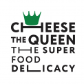 Cheese the Queen