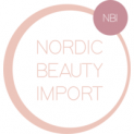 Nordic Beauty import